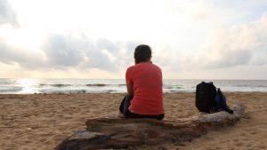 Meine Tipps für Sri Lanka