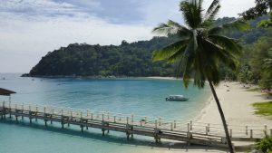 Kurz & knapp – Rundreise Malaysia & Singapur