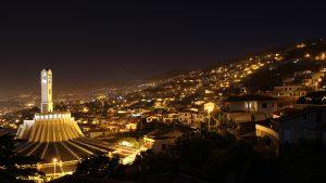 Funchal – Reiseblog