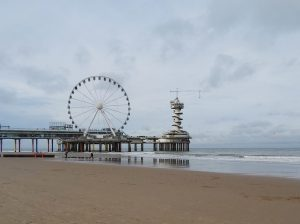 Den Haag – Reiseblog