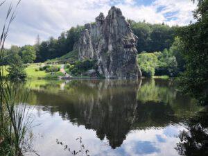 Bad Meinberg